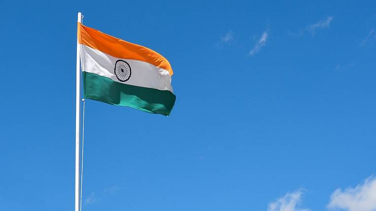 Indian metallurgists will seek partners in Vladivostok