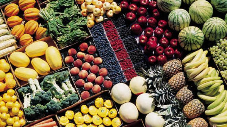 Antimonopoly Service will check the prices of products in the Far Eastern Federal District