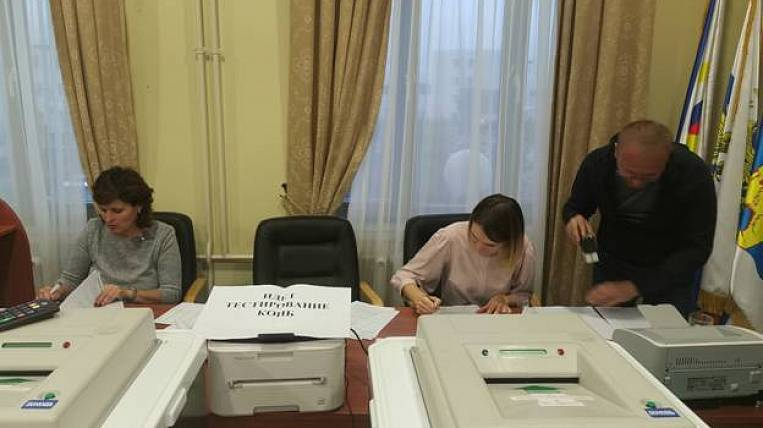 Opponents in Yakutia are planning to appeal the victory of the Communist Party in the elections to the State Duma