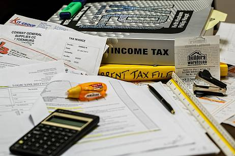 The FTS named the conditions for the automatic receipt of a tax deduction