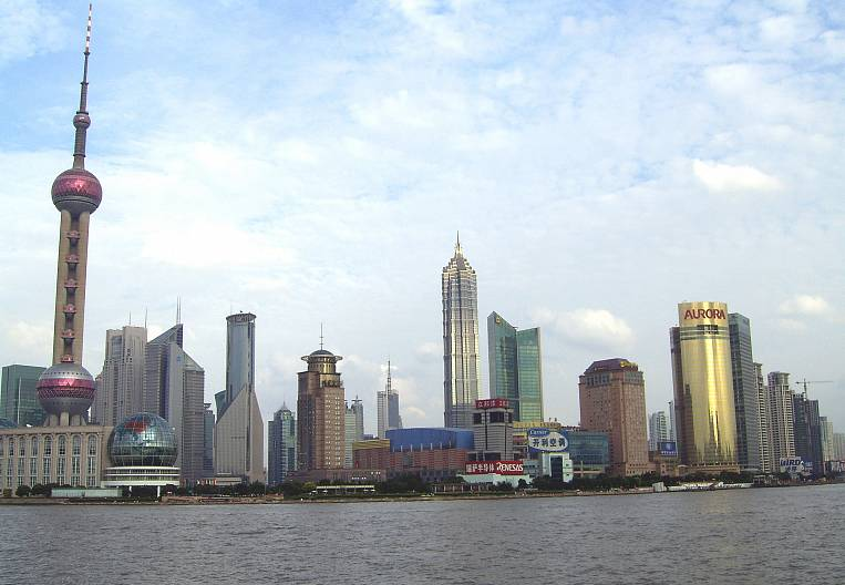 China's painful transition to purely market mechanisms