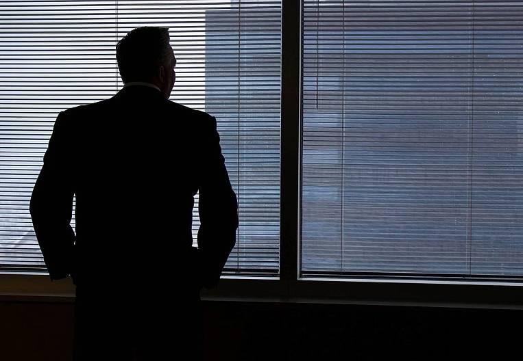 Far East awaits a series of bankruptcies