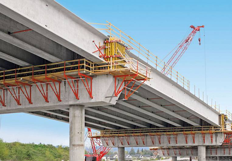 PPP projects in the Far East aim at infrastructure development