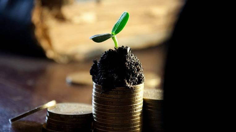 Otkritie Bank's net profit increased by 5,2 billion rubles