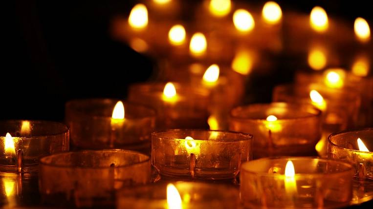 Mourning announced in Yakutsk