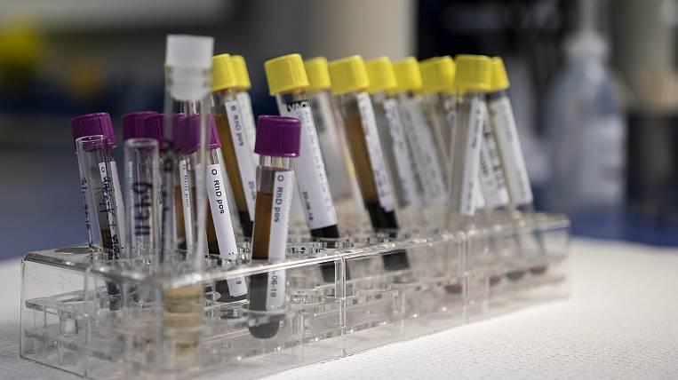 New cases of coronavirus confirmed on Sakhalin