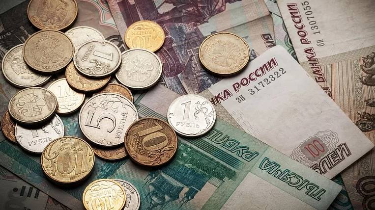 Unemployed will be given money to open their own business in the Irkutsk region