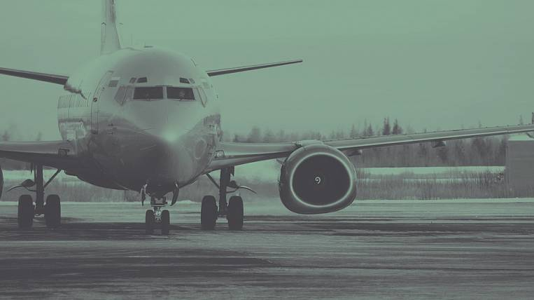 The largest Asian airline will begin flights to Primorye