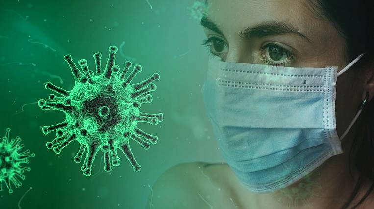 WHO calls coronavirus pandemic threat real