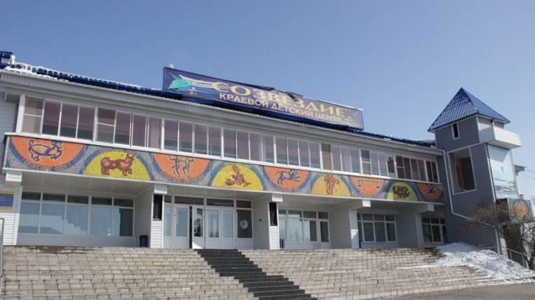 Health camps close in Khabarovsk Territory due to coronavirus