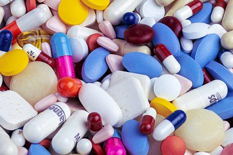A shortage of drugs may begin due to changes in government procurement in Russia