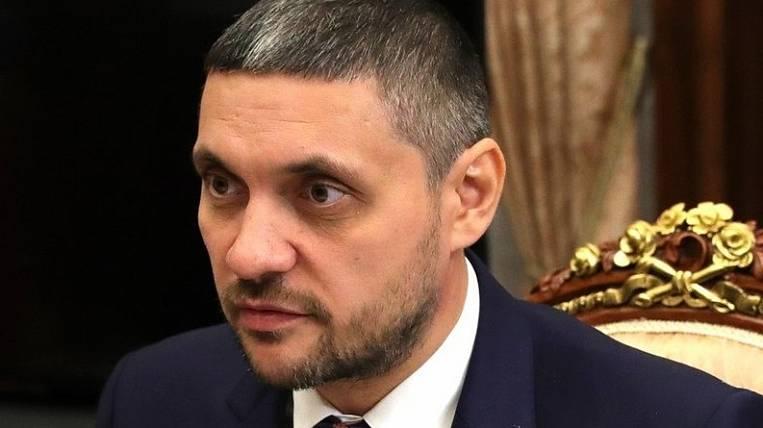 The head of Transbaikalia spoke about the development of the labor market in the region