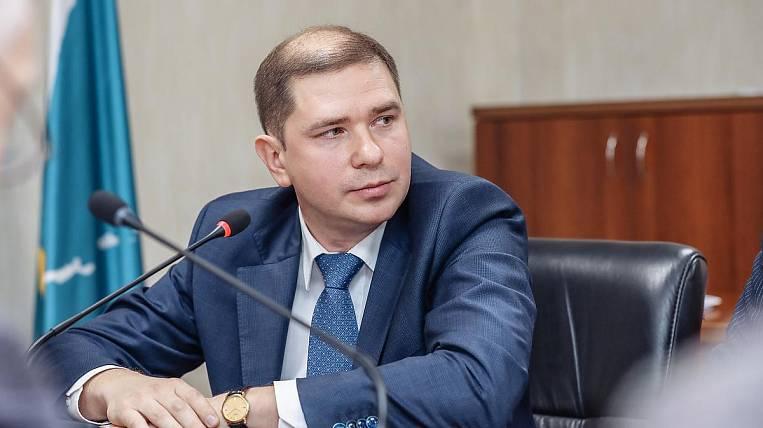 Prime Minister agreed on Sakhalin