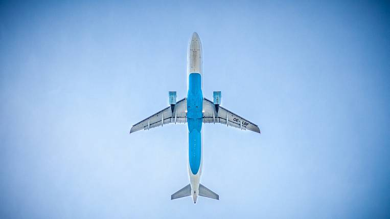 Russian Post and Aeroflot will increase the volume of postal air transportation