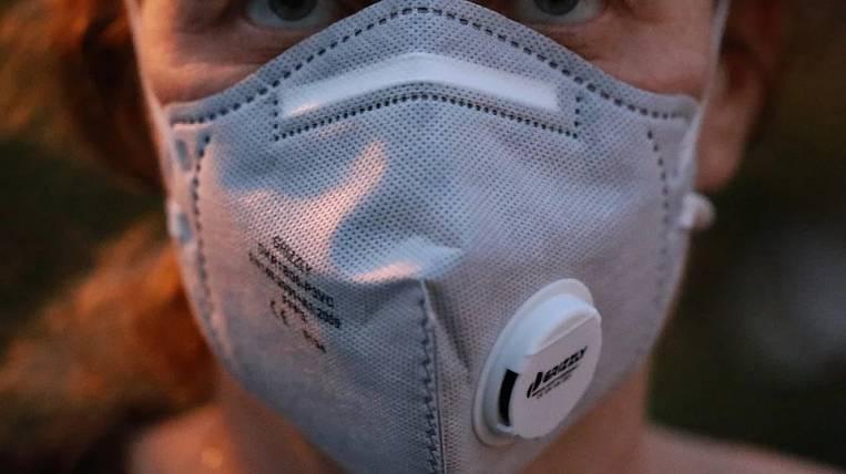Coronavirus in the Far East: information on the morning of April 7