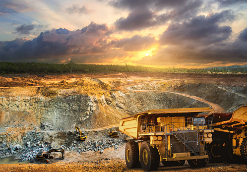 """Gold of Kamchatka"" wants to sell the Kumroch deposit"