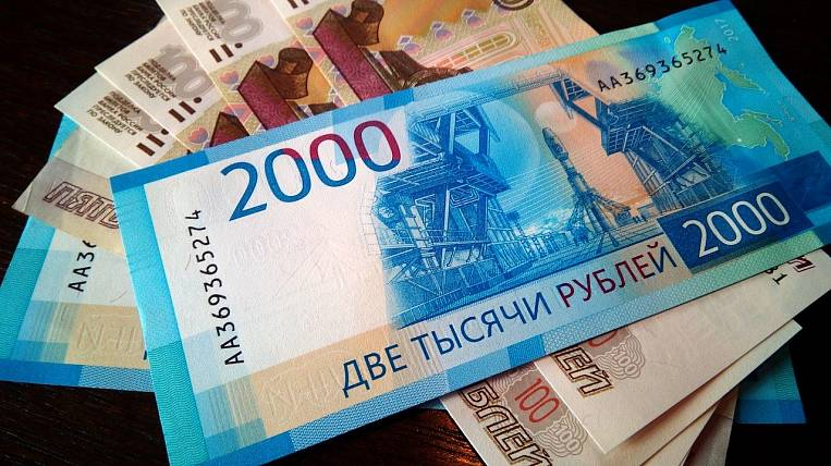 Increased profitability at ruble rates of Otkritie Bank