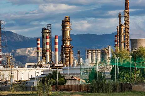 BP will exit the project with Rosneft in Yakutia