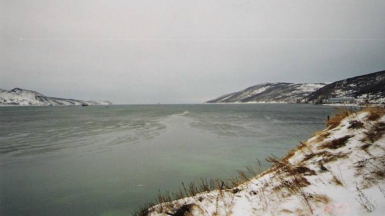 In the south of Sakhalin, the KRSO will build a mini LNG plant