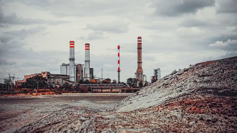 The heating season has begun in 24 districts of Yakutia