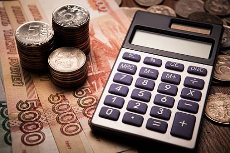 The luxury tax was proposed to be introduced in the State Duma