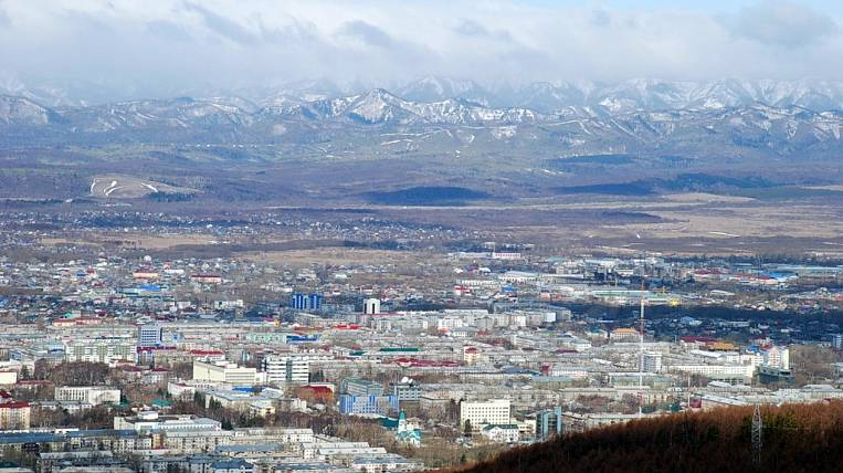 Control over salary payments strengthened on Sakhalin
