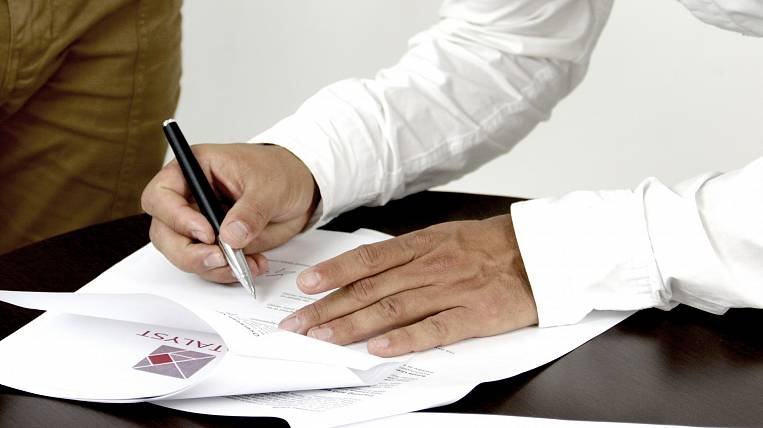 Over 50 thousand applications for restructuring loans approved by residents of the Far Eastern Federal District