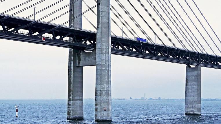VIS: budget money for Lensky bridge is not needed yet