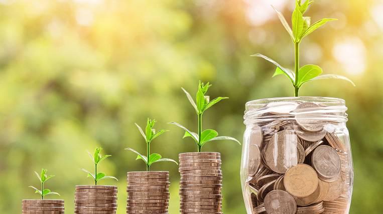Bank Otkritie increases rates on savings programs