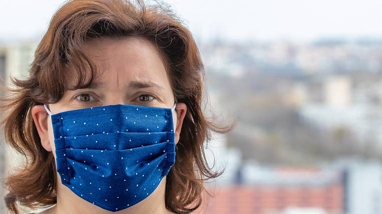 Coronavirus in the Far East: information on the morning of April 16