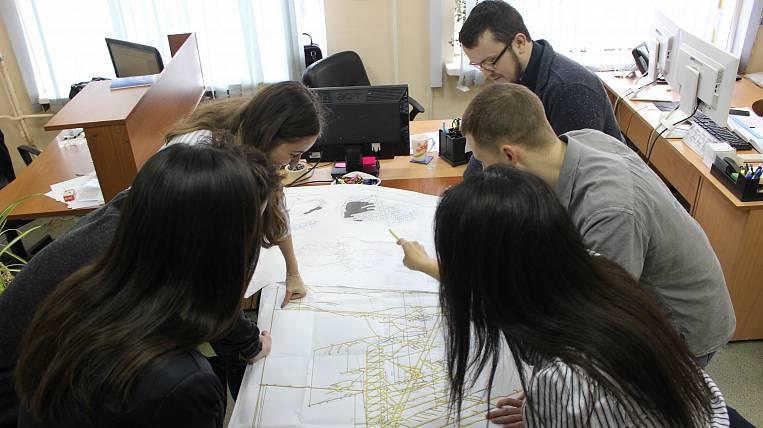 Rosatom explores Yakutsk field for safety