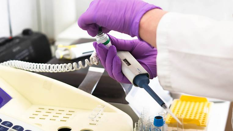 Two new cases of coronavirus appeared in Transbaikalia