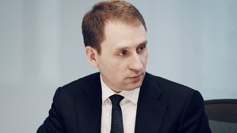 The head of the Ministry of Eastern Development will arrive in Transbaikalia