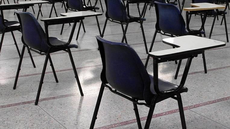 All Chita schools are quarantined