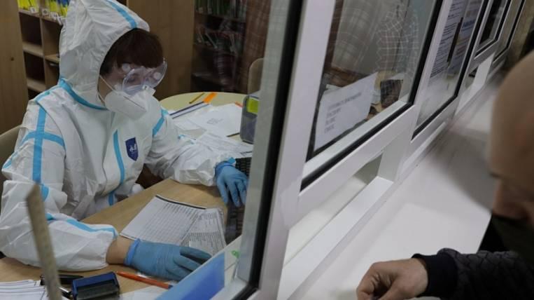 Coronavirus in the Far East: information on the morning of September 16, 2021