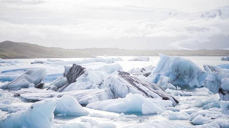 The minimum investment threshold for the Arctic will be reduced to 1 million rubles