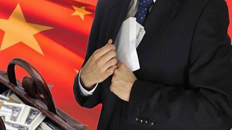 Threat to China