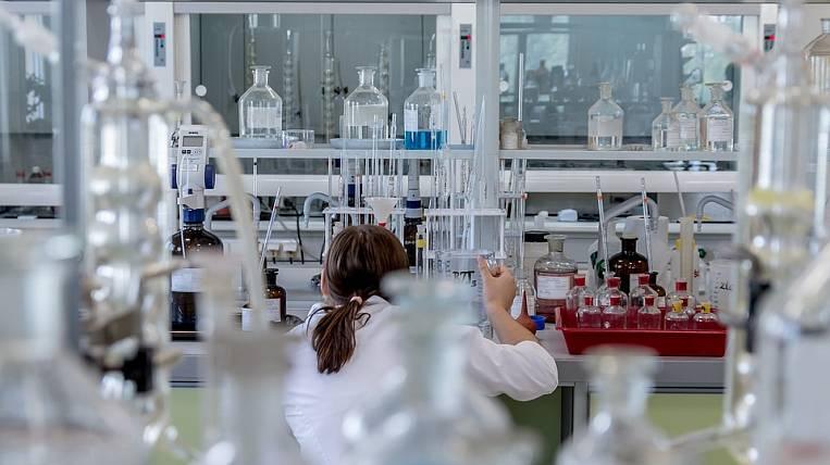 Excess of harmful substances revealed near Usolyekhimprom