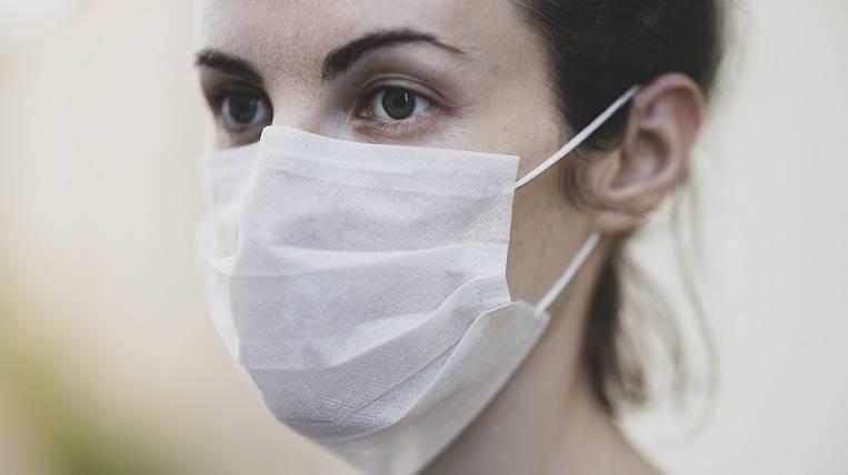 Coronavirus in the Far East: information on the morning of June 30