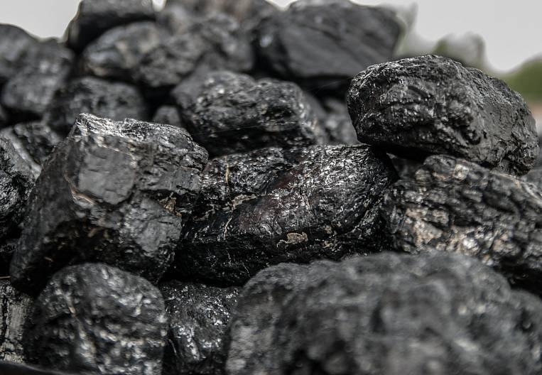 Pulse of Coal - June 19