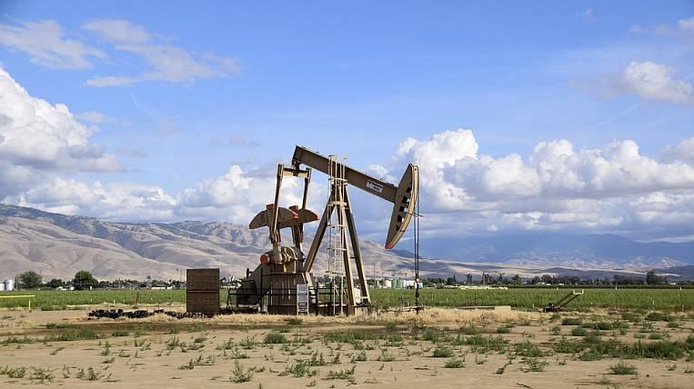 New oil field discovered on Sakhalin shelf