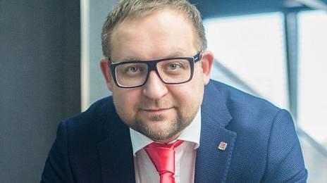 "Dmitry Nozhenko: ""Unpacking"" of the Khabarovsk Territory will make it the center of the East"