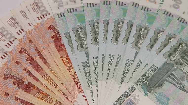Guardians of incapacitated citizens in Sakhalin will receive remuneration