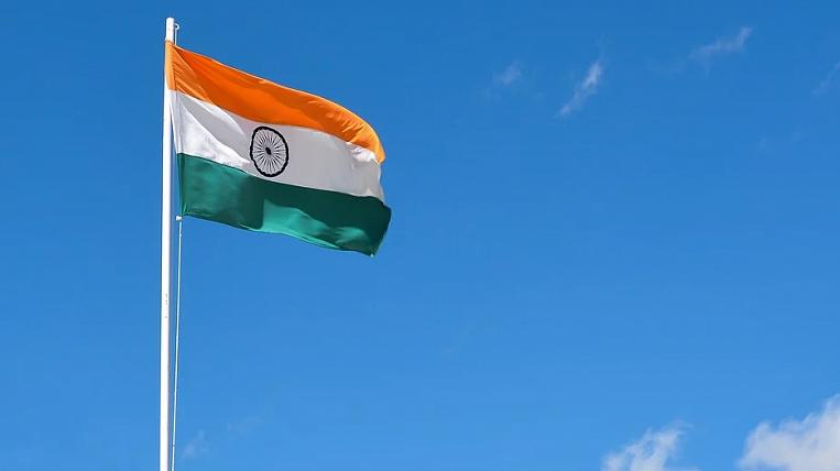 Far Eastern specialists will undergo internship in India