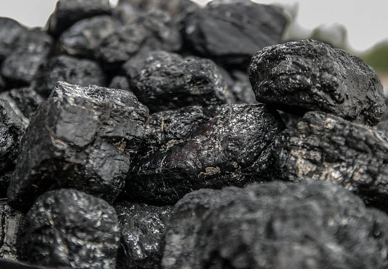 Pulse of Coal - August 21