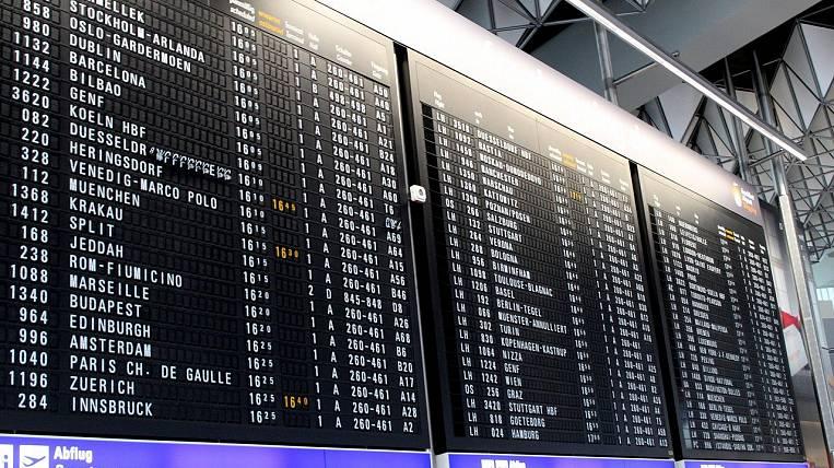 Bankruptcy threatens 20% of Russian travel companies due to coronavirus
