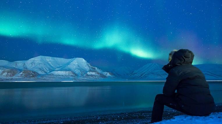 The Ministry of East Development will offer special conditions for social projects in the Arctic