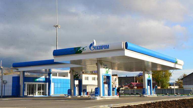 Sakhalin residents will be able to transfer cars to gas at the expense of the local budget
