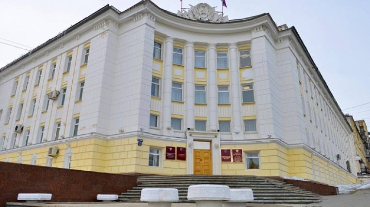 The size of one-time social payments changed in the Magadan region