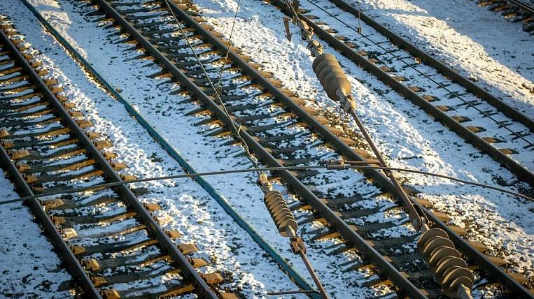 The Russian Railways did not agree to accelerate the modernization of BAM and the Trans-Siberian Railway